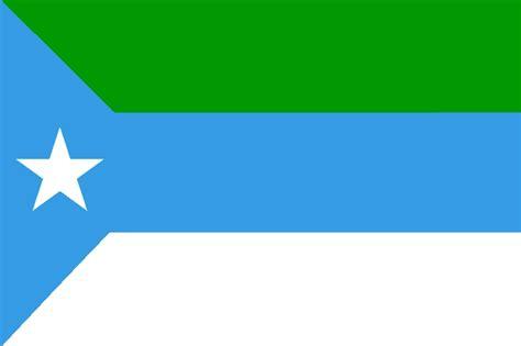 File:Jubaland flag.jpg - Wikimedia Commons