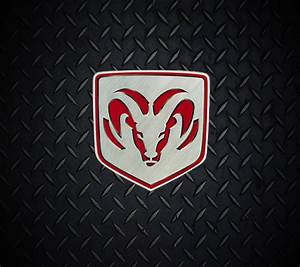 Dodge Logo | Latest Auto Logo