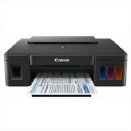 Canon pixma g3200 support driver installation guide. CanoScan G3200 Scanner Driver and Software   VueScan