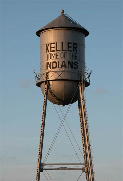 Water Towers Tower Fashioned