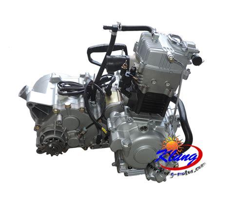 go kart motors popular go kart engines buy cheap go kart engines lots