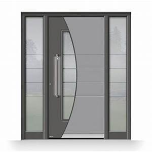 Haustüren Mit Viel Glas : haust r glas kaufen kd94 hitoiro ~ Michelbontemps.com Haus und Dekorationen