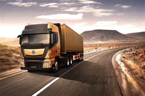 volvo group trucks truck deliveries in february 2015 ab volvo