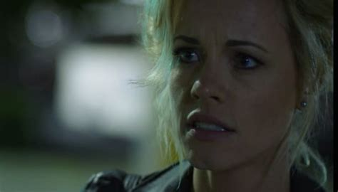Kelly Anne Confronts Camila - Queen of the South Season 2 ...