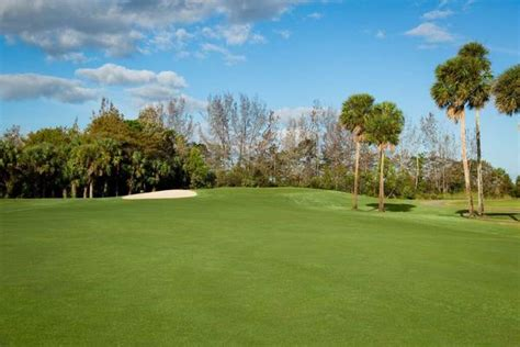 palm gardens golf course country club in palm springs florida http