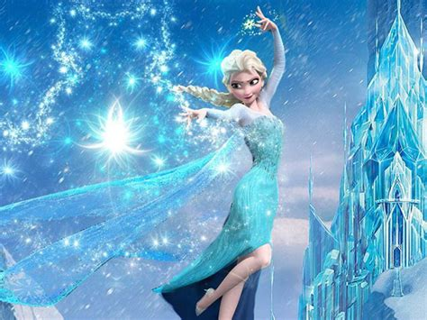 Elsa Wallpapers Best Wallpapers HD Wallpapers Download Free Images Wallpaper [1000image.com]