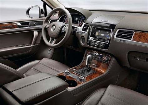 vw tiguan interior volkswagen compare cars car prices