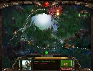 Provocation   Castle age : Heart of Darkness Wiki   FANDOM ...