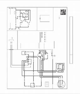 Page 41 Of Goodman Mfg Air Conditioner Gsx130481b User Guide