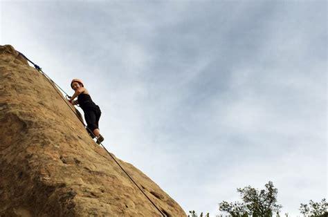 Rock Climbing Classes Near Archives Climb Every Day