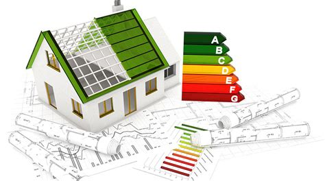 Энергосбережение и повышение энергетической эффективности классификация показателей способы экономии энергии