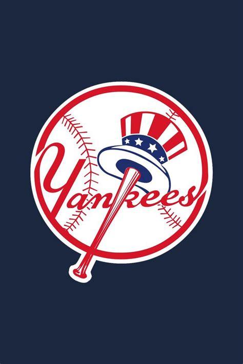 Ny Yankees Baby 20 Best Ny Yankees Logos Images On York