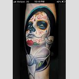 Kid Ink Neck Tattoos | 640 x 960 jpeg 58kB