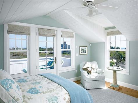 Nantucket Home Palette by Creating A Traditional Nantucket House Rooftop Deck