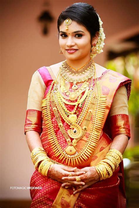 bridal set collection gold jewellery kerala google