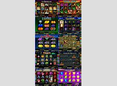 GAMBLE GAMES FOR PC STANDALONE CABINET INTERNET CAFE