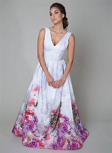watercolor wedding dresses wedding gowns romantic floral With watercolor wedding dress