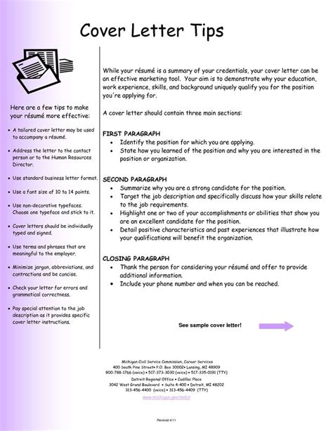 Professional Resume Cover Letter by Professional Resume Cover Letter Letters Free Sle