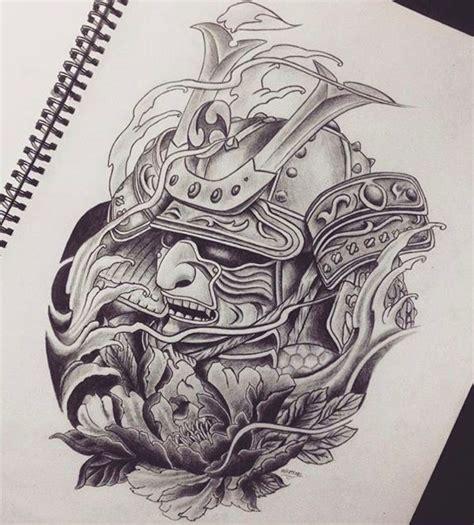 pin  jan rietveld  japanse tat japan tattoo yakuza tattoo samurai tattoo