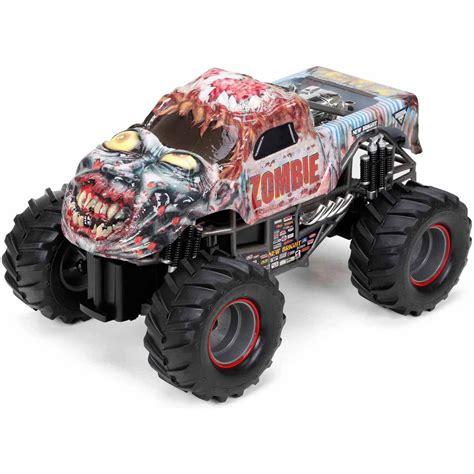 monster jam trucks list 100 monster jam truck list wheels monster jam