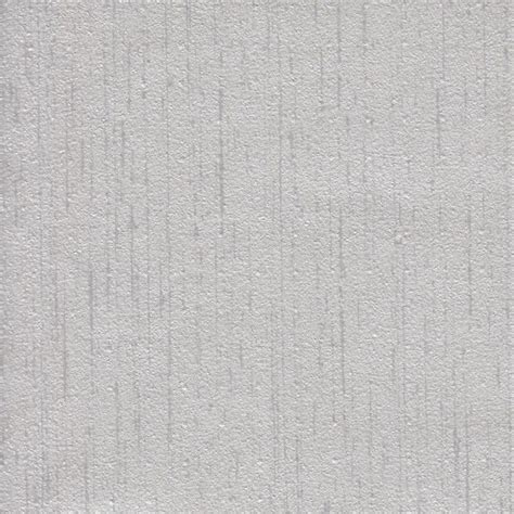 Moderne Tapeten In Grau by Graham Brown Mercutio Plain Wallpaper Gray View In