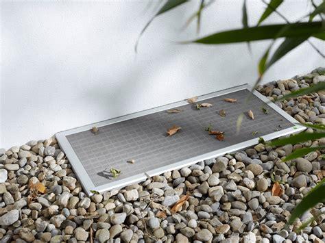 Regenschutz Für Lichtschächte by Rentmueckenmeister Ma 223 Gefertigter Insektenschutz F 252 R