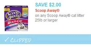 cat litter coupons cat litter coupons search engine at search