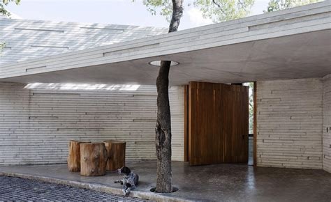 architect tatiana biilbao  time space  existence