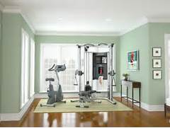 Home Gym Decor Ideas 58 Well Equipped Home Gym Design Ideas Home Gym Decorating Room Decorating Ideas Home Decorating Ideas Gym Room Decorating Ideas For Pinterest Home Gym Design Ideas 2017 Of Home Gyms In Any Space Inside Home Gyms