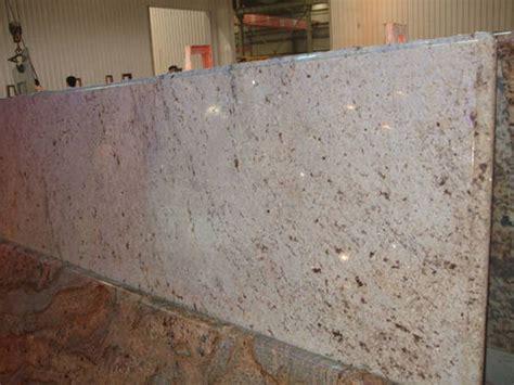 sell sell white galaxy granite kitchen countertop