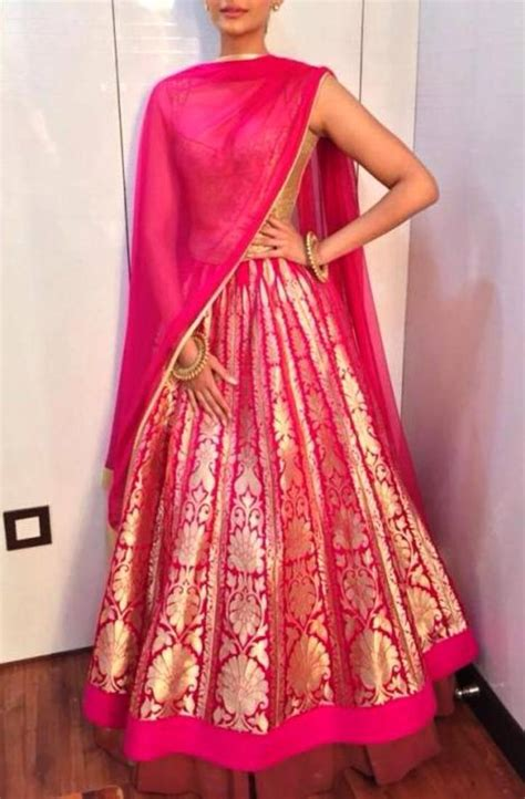 size bed covers buy designer pink silk embroidered lehenga