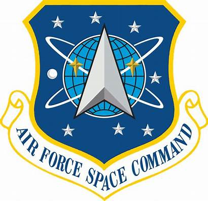 Air Thule Base Force Space Command Airport