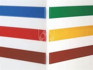 Wandschutz Für Stühle : wandschutz rammschutzleisten aus kunststoff robuster ~ Michelbontemps.com Haus und Dekorationen