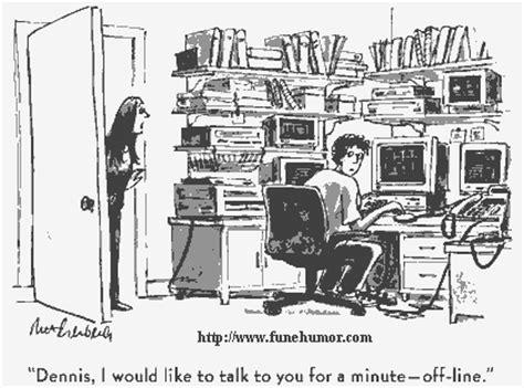 fun  humor joke  humour archive