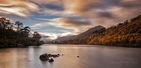 changinglight landscape photography scotland
