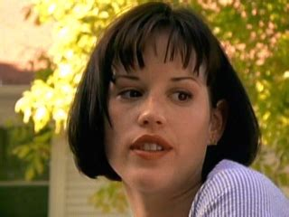 molly ringwald the stand the plague