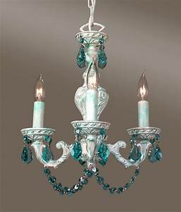Small chandelier for bedroom crystal chandelier flush for Mini chandeliers for bedrooms