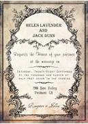 Silver Wedding Invitations Free Wedding Invitation Templates Vintage Chandelier Wedding Invitation Template Free Free Of Charge Wedding Invitations Templates Francixvbrown Invitation Template Invitation Templates Butterfly