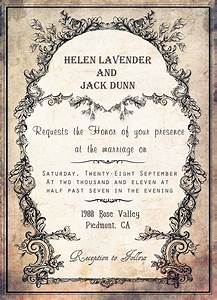 Wedding invitation template free stopboris Gallery
