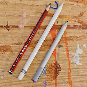 Apple Pencil Review  A Pricey But Impressively Accurate