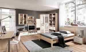 Möbel Für Jugendzimmer : jugendzimmer m belhaus fr hling ~ Buech-reservation.com Haus und Dekorationen