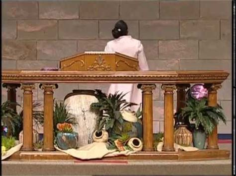td jakes potters house td jakes ministries the potter s house church