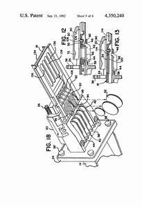 Patent Us4350240