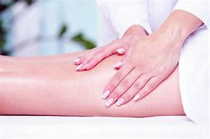 Болит левая нога в тазобедренном суставе что делать