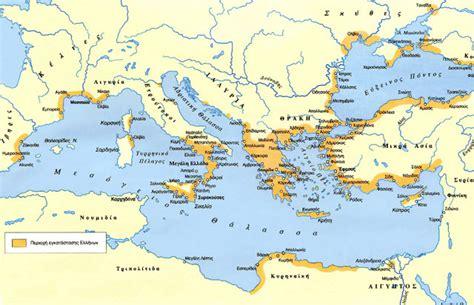 Greek-OliveOil.net - Powered by INFOEXPERT.GR