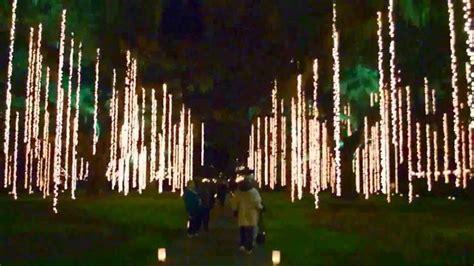 brookgreen gardens of a thousand candles brookgreen gardens nights of a thousand candles 3 Lovely