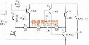 index 94 basic circuit circuit diagram seekiccom With index 40 basic circuit circuit diagram seekiccom
