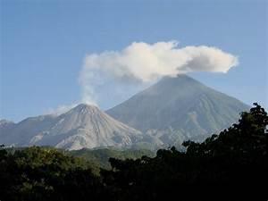 Altered States  Of Lava Domes  - Magma Cum Laude