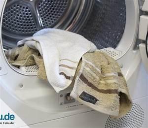 Geruch Im Kühlschrank Was Tun : wohnen ~ Bigdaddyawards.com Haus und Dekorationen