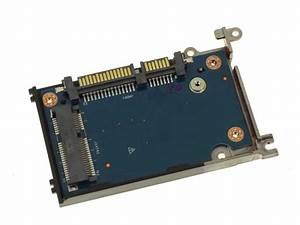 Nd0x4  U2013 Dell Latitude E5450 Msata Adapter Caddy  U2013  U2013 8jffg